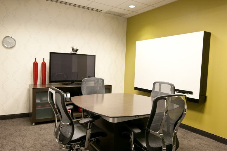 Photo of Office Space available to rent on 233 Mt. Airy Road, Basking Ridge, Basking Ridge