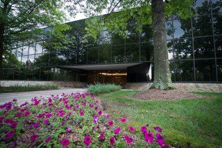 Photo of Office Space on 233 Mt. Airy Road, Basking Ridge Basking Ridge