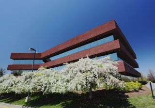 Photo of Office Space on 7 Skyline Dr,3rd Fl Hawthorne