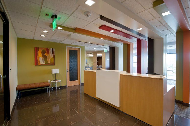 Photo of Office Space on 1829 Reisterstown Road, Suite 350 Pikesville