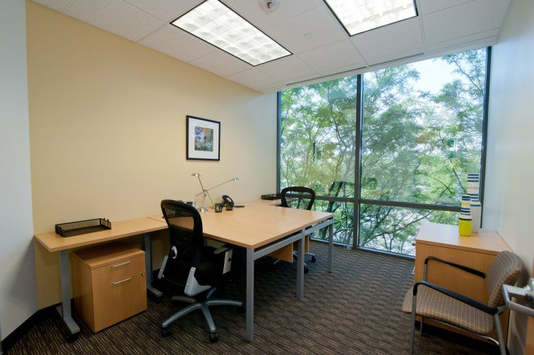 1829 Reisterstown Road, Suite 350 Office for Rent in Pikesville
