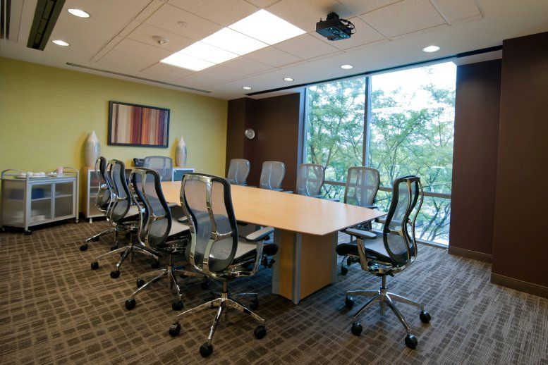 Office for Rent on 1829 Reisterstown Road, S Pikesville