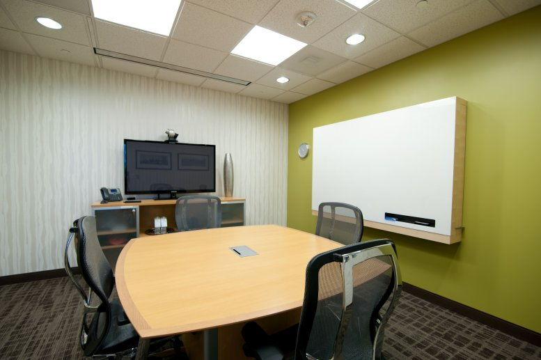 Photo of Office Space available to rent on 1829 Reisterstown Road, S, Pikesville