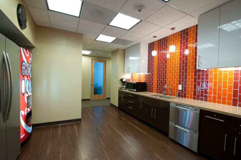 Photo of Office Space on 1829 Reisterstown Road, S Pikesville