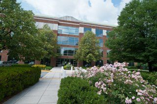 Photo of Office Space on 1829 Reisterstown Road,Suite 350 Pikesville