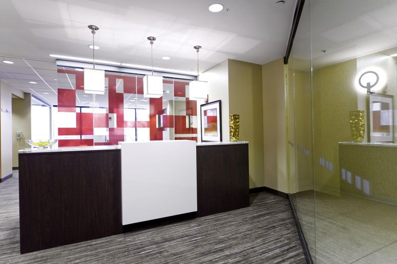 Photo of Office Space on 20 S Third Street, Downtown Columbus
