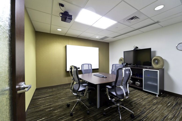 Photo of Office Space available to rent on 20 S Third Street, Downtown, Columbus