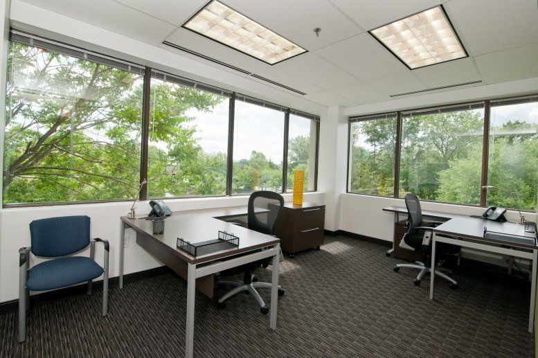 325 Sentry Parkway West Office for Rent in Blue Bell
