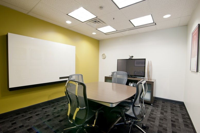 Photo of Office Space available to rent on 325 Sentry Parkway West, Blue Bell