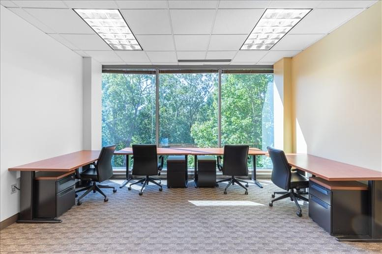 2180 Satellite Blvd NW, Duluth Office for Rent in Atlanta