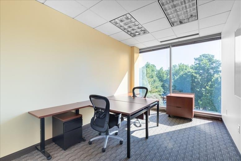 Picture of 2180 Satellite Blvd NW, Duluth Office Space available in Atlanta