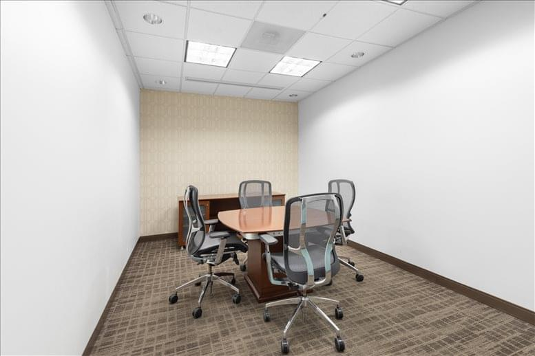 Office for Rent on 2180 Satellite Blvd NW, Duluth Atlanta