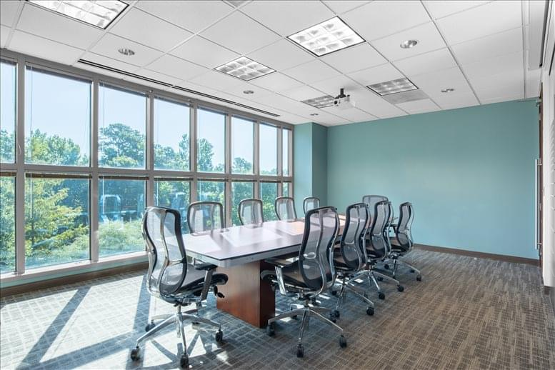 Photo of Office Space available to rent on 2180 Satellite Blvd NW, Duluth, Atlanta