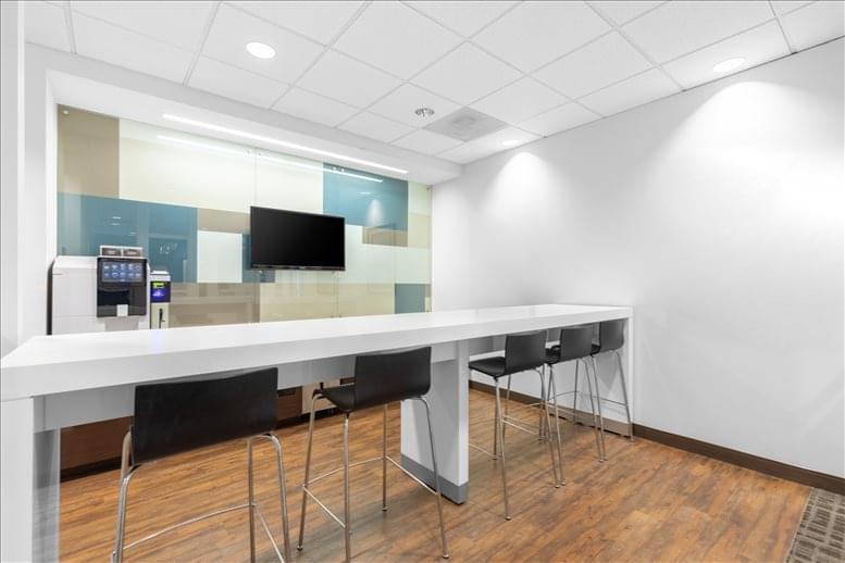 This is a photo of the office space available to rent on 2180 Satellite Blvd NW, Duluth