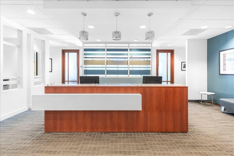 Photo of Office Space on 2180 Satellite Blvd NW, Duluth Atlanta
