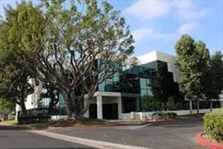 5101 E La Palma Ave available for companies in Anaheim Hills