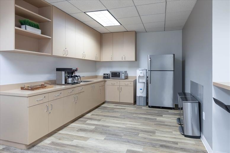 Office for Rent on 11755 Wilshire Blvd, Suite 1250 Los Angeles