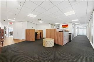 Photo of Office Space on 17 State Street,Financial District,Downtown,Manhattan NYC