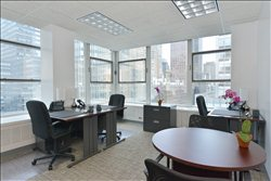 733 3rd Ave available for companies in Manhattan