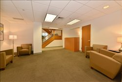 Photo of Office Space on 733 3rd Ave, Grand Central, Midtown East, Manhattan NYC