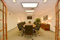 733 3rd Ave, Grand Central, Midtown East, Manhattan Office for Rent in NYC
