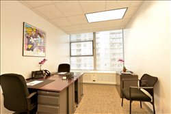 Picture of 733 3rd Ave, Grand Central, Midtown East, Manhattan Office Space available in NYC