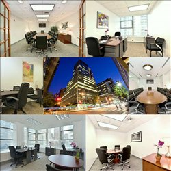 Office for Rent on 733 3rd Ave, Grand Central, Midtown East, Manhattan NYC