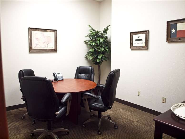 1000 Heritage Center Circle Office for Rent in Round Rock