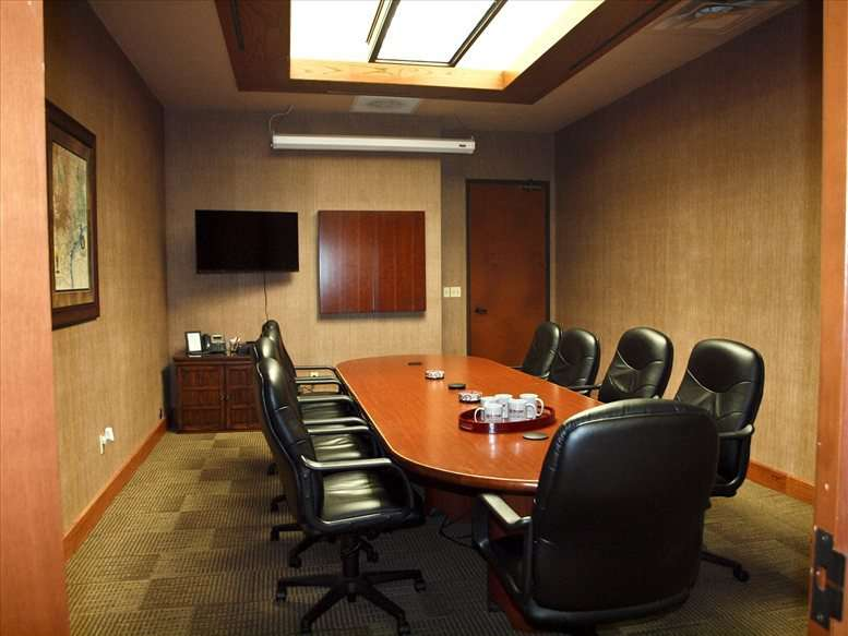 Office for Rent on 1000 Heritage Center Circle Round Rock