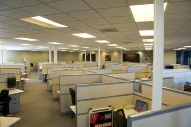 Photo of Office Space on 1900 Camden Ave San Jose