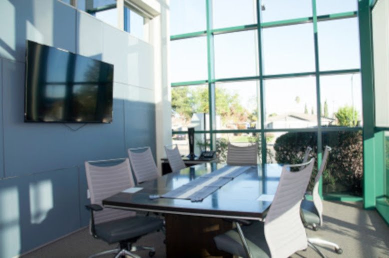 1900 Camden Ave Office for Rent in San Jose