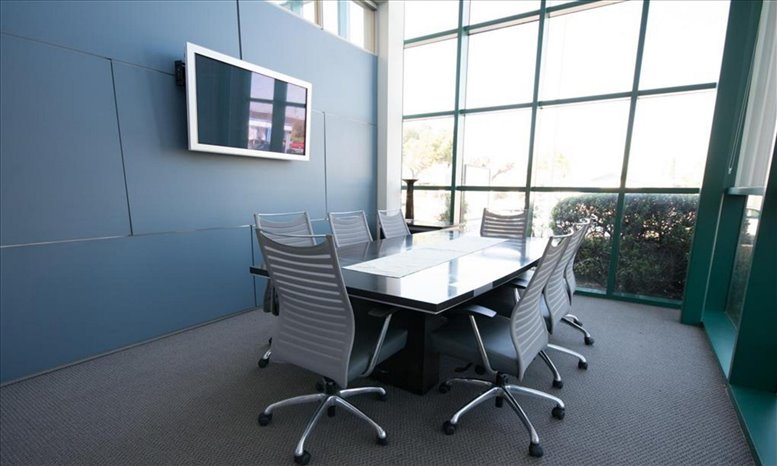 Picture of 1900 Camden Ave Office Space available in San Jose