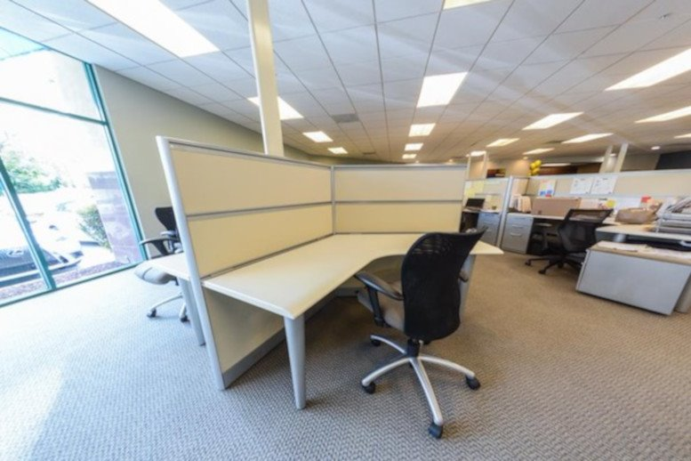 Office for Rent on 1900 Camden Ave San Jose