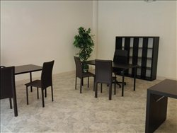 Office for Rent on 5246-50 SW 8 Street Miami