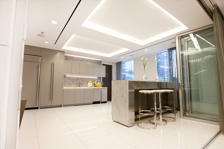 Photo of Office Space available to rent on 3 Columbus Circle, 15th Fl, Manhattan, NYC