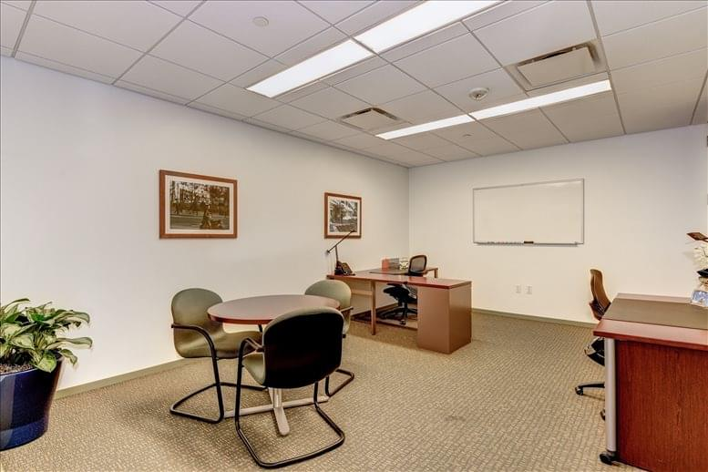 3033 Wilson Boulevard, Suite 700 Office for Rent in Arlington