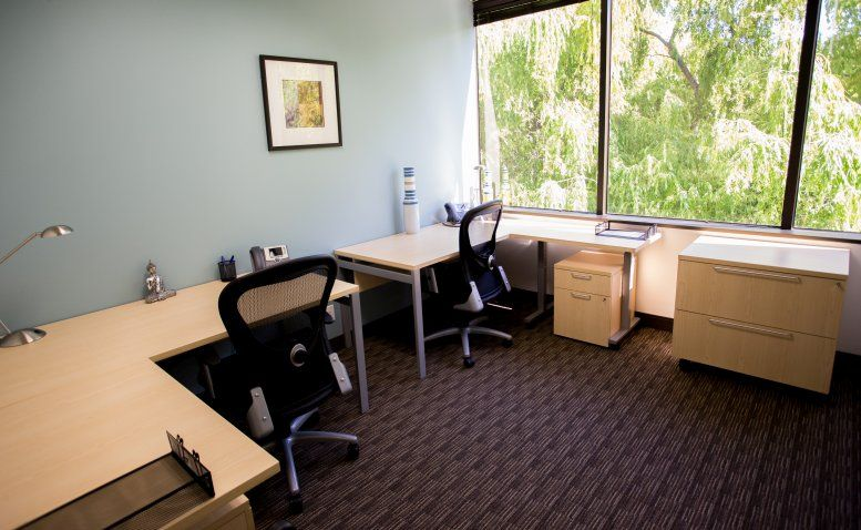951 Mariners Island Blvd Office for Rent in San Mateo