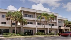 5700 Professional Park, 5700 Lake Worth Rd Office Space - Greenacres