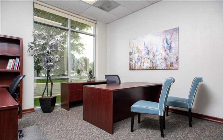 Office for Rent on 2244 Faraday Ave Carlsbad