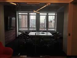 Photo of Office Space on 460 Park Ave S, Manhattan NYC