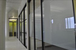 Picture of Charlestown Commerce Center, 50 Terminal St Office Space available in Charlestown
