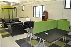 Office for Rent on Charlestown Commerce Center, 50 Terminal St Charlestown