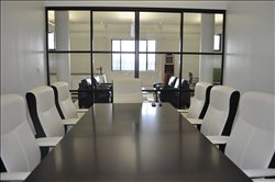 Photo of Office Space available to rent on Charlestown Commerce Center, 50 Terminal St, Charlestown
