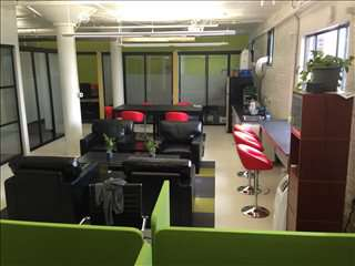 Photo of Office Space on 50 Terminal street,Bld. 2, Suite 716 Charlestown