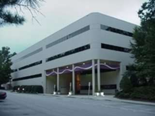 5171 Glenwood Ave Office Space - Raleigh