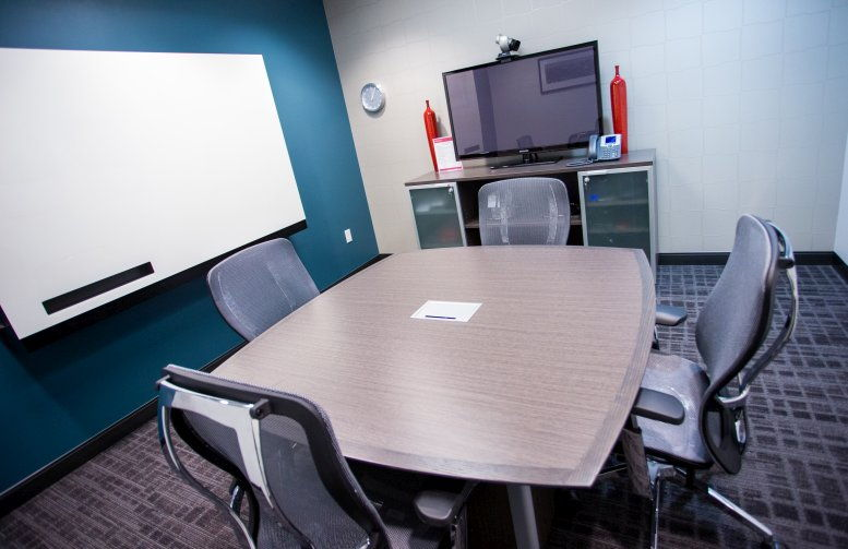 Photo of Office Space available to rent on Weston Pointe II, 2200 N Commerce Pkwy, Weston