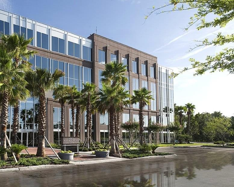 Resource Square Three, 12001 Research Pkwy Office for Rent in Orlando