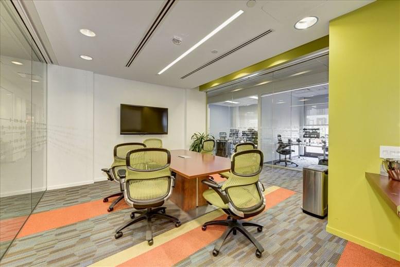 Office for Rent on 1765 Duke St, Southwest Quadrant Alexandria