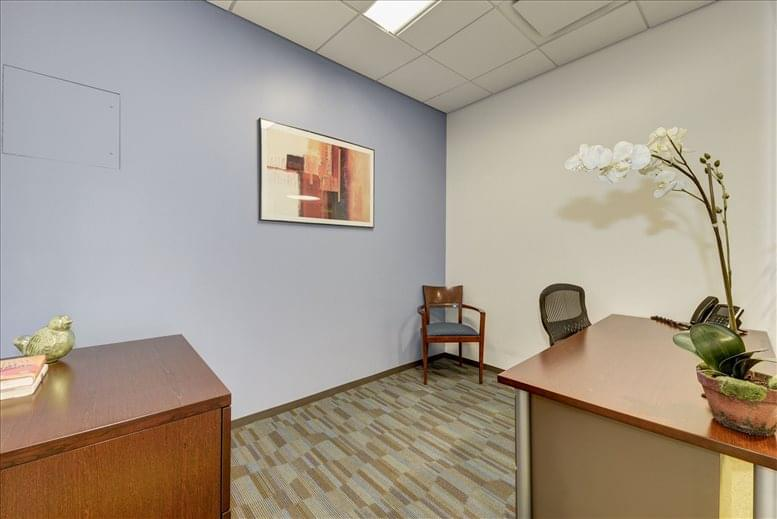 1765 Duke St, Southwest Quadrant Office Space - Alexandria