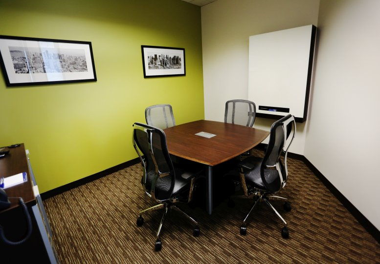Photo of Office Space available to rent on Stadium Towers Plaza, 2400 E Katella Ave, Anaheim